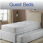 guestBeds1