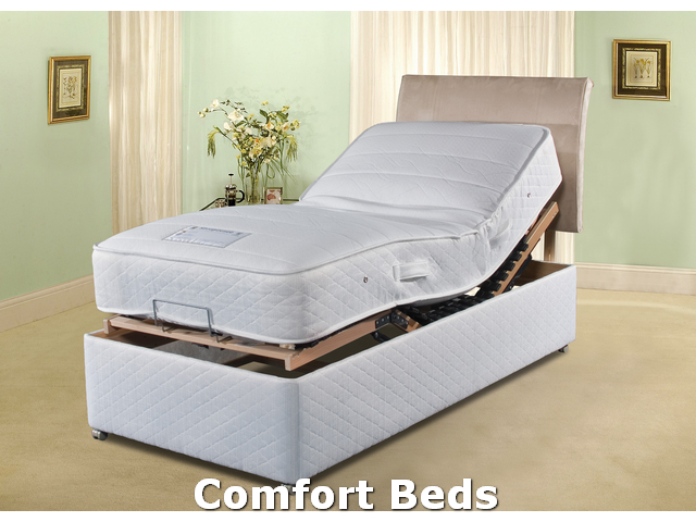 Adjustable_Beds_4eeb5bd4b03a7.png
