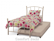 Penny_Guest_bed__4e4d2a9ce974b.png