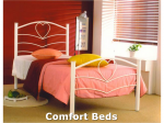 Single_Love_Bed_4e3420fb18aad.png